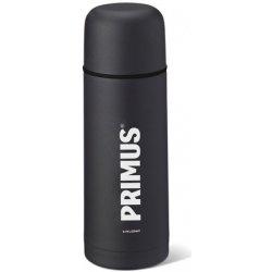 Primus Vacuum Fashion 0 ccd7565879e