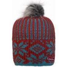 Zimní čepice od 700 Kč a více 195ec52723