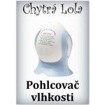 Chytrá Lola Pohlcovač vlhkosti vejce (PV01)