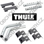 THULE BackPac 973-16
