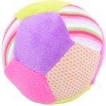 Bigjigs Chrastítko balónek Bella