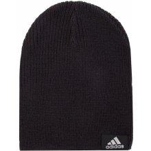 b5910f4a5b4 Zimní čepice Adidas - Heureka.cz