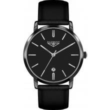 190fe214735 Pánské hodinky - Heureka.cz