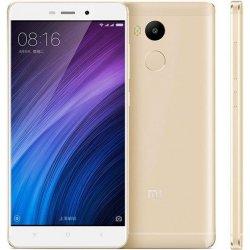 Xiaomi Redmi 4 Prime 3GB/32GB