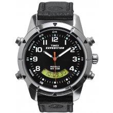 Timex T49827