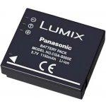 Baterie Panasonic CGA-S005E