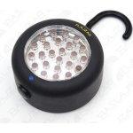 Flajzar LED