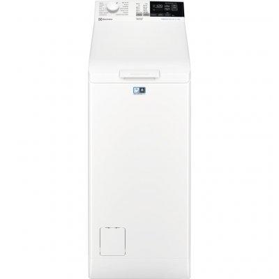 ELECTROLUX EW6TN24262C