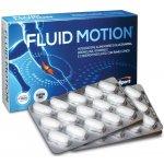 EthicSport Fluid Motion 30 tbl.