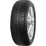 Nexen Winguard Snow WH2 195/60 R15 88T