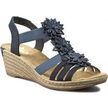 601256d129e8 Dámská obuv sandále - Heureka.cz