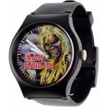 Iron Maiden - Killers Watch - DISBURST - VANN0053