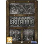 Total War Saga: Thrones of Britannia (Limited Edition)