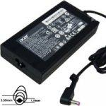 Acer adaptér 135W 19V AC 5.5x1.7mm 77011164