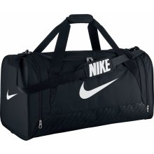 Nike Brasilia Large Grip bag black