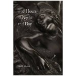 Hours of Night and Day