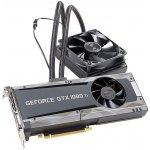 EVGA GeForce GTX 1080 Ti SC2 HYBRID 11GB DDR5X, 11G-P4-6598-KR