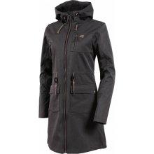 Alpine Pro Galleria Dámský kabát