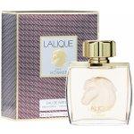 Lalique Equus parfémovaná voda pánská 75 ml