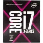 Intel Core i7-7820X