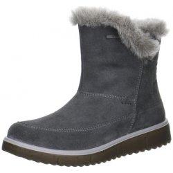 Přidat odbornou recenzi Superfit zimní vyšší boty GORE-TEX 1-08483 ... 1fb688bee4
