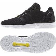 Adidas ZX fluX k černá