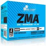 Olimp ZMA 120 tablet
