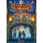 Artipia Games Shadows over the empire