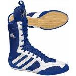 Boxerske boty adidas - Vyhledávání na Heureka.cz 4c25bb53778