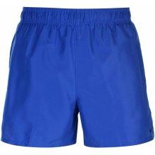Nike Core Swim Short Sn84 Royal