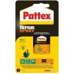 PATTEX Repair Epoxy Universal 5 min 6ml
