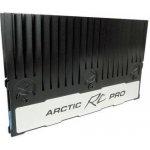 ARCTIC RC PRO, DCACO-RCPRO01-CSA01