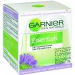 Garnier Essentials 24h hydratační krém se zmatňujícími výtažky z lopuchu 50 ml
