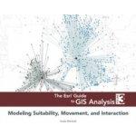 Esri Guide to GIS Analysis, Volume 3 - Mitchell Andy
