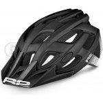 fd6cdcf06 Cyklistické helmy R2 - Heureka.cz