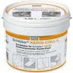 Kerdi-Coll-L Dvousložkové lepidlo 4,25 kg