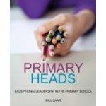 Primary Heads - Laar Bill