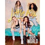 Our World (Little Mix) (Hardcover)