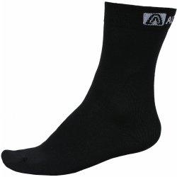322fd673c15 Altisport ponožky MAFADI ALSW17402 ČERNÁ