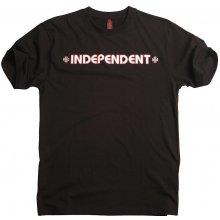 Independent BAR CROSS černá