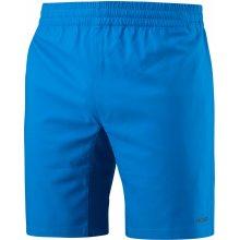 Head Club bermuda dětské tenisové kratasy blue