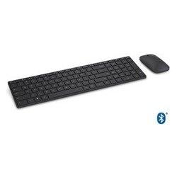 Microsoft Designer Bluetooth Desktop 7N9-00020