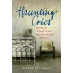 Haunting Cries - Coleman Karen