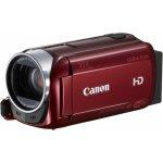 Canon HF R46
