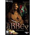 The Abbey: Hříšné opatství
