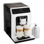 Automatický kávovar Krups Evidence EA891C