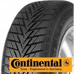 Continental WinterContact TS800 125/80 R13 65Q