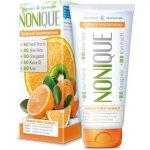 Nonique pleťový balzám Vital 50 ml