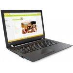 Lenovo IdeaPad V510 80WQ0245CK