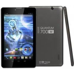 Tablet GoClever Quantum 700